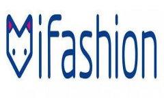 iFashion穿搭社区创作指南