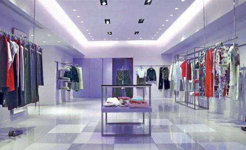 直通车托管案例:服装类目新店如何利用直通车